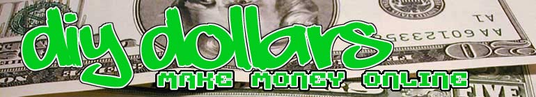DIY Dollars header image 1